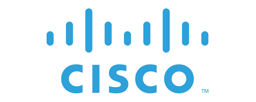 Securro is an authorized reseller of Cisco products