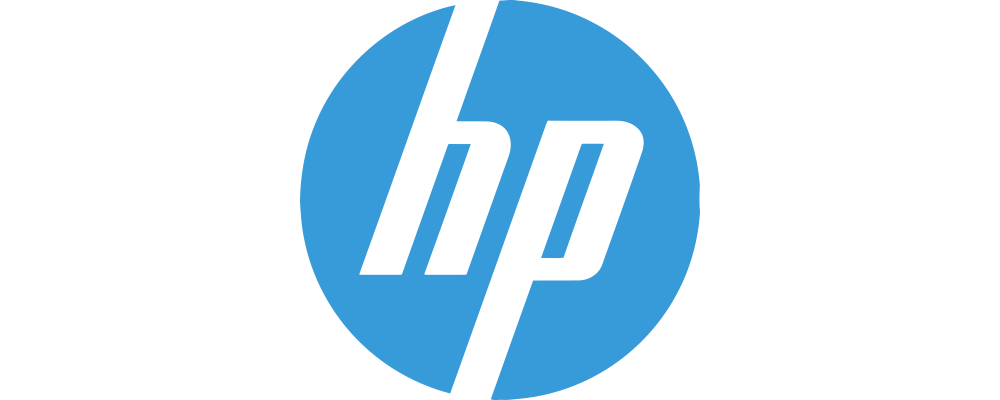 Securro is an authorized reseller of Hewlett Packard products