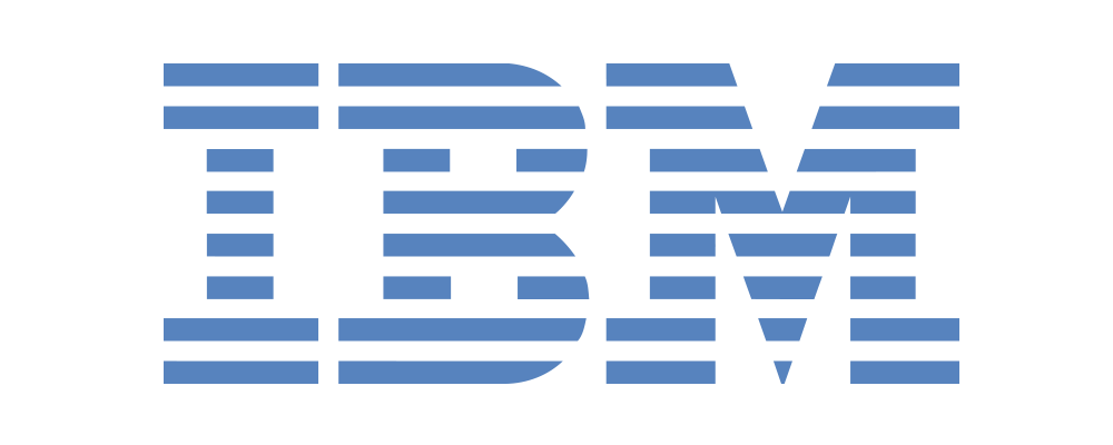 Securro is an authorized reseller of IBM products