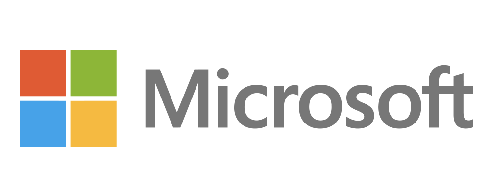 Securro is an authorized reseller of Microsoft products